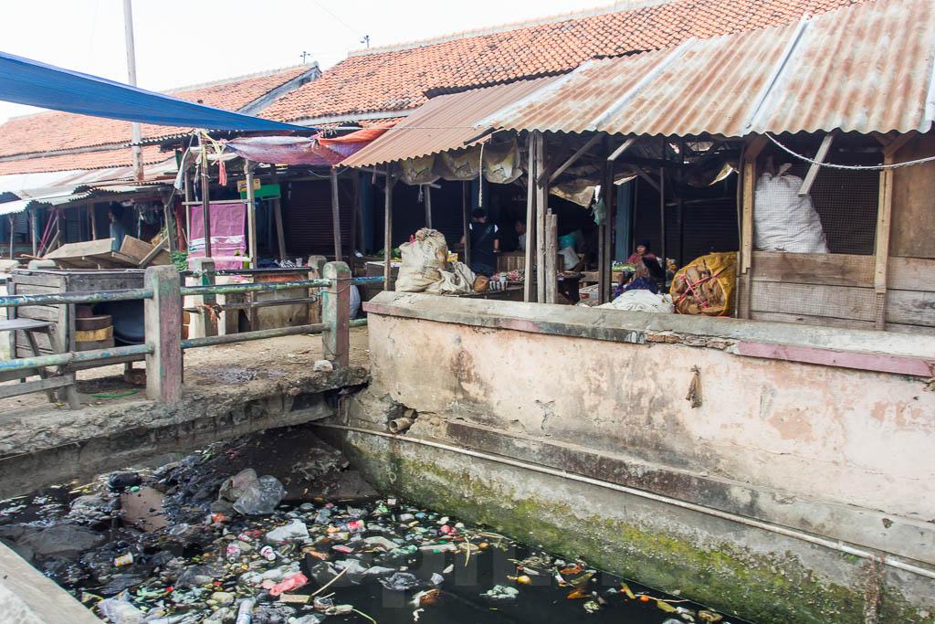 Pasar Batang 2