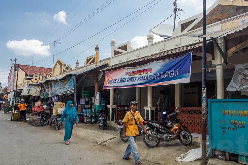 Pasar Batang 3