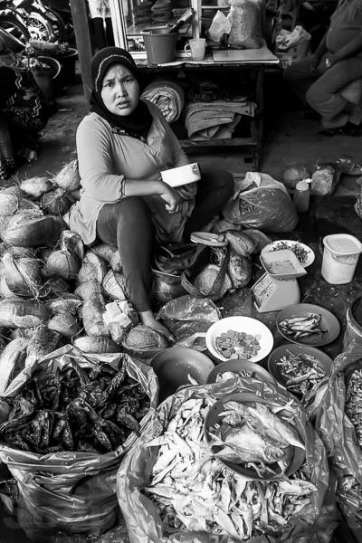 Lubuk Sikaping - Kab. Pasaman -4211-2