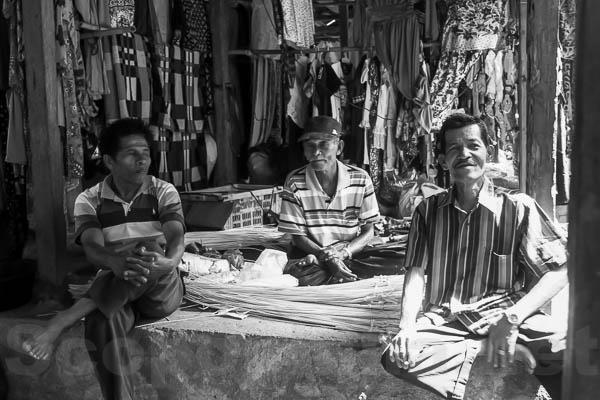 Lubuk Sikaping - Kab. Pasaman -4213