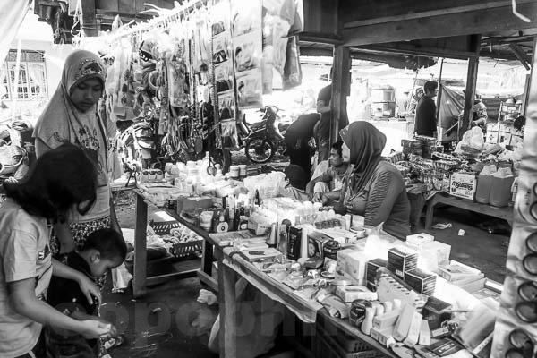 Lubuk Sikaping - Kab. Pasaman -4223-2