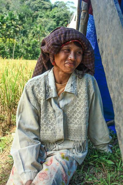 Lubuk Sikaping - Kab. Pasaman -4281