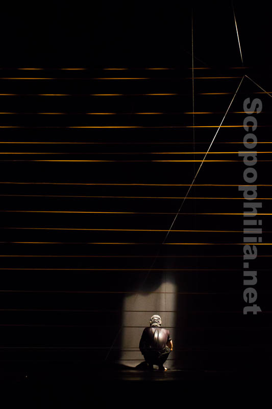 Tari Pintu MeNUSIa-Ari Ersandi-9411-2