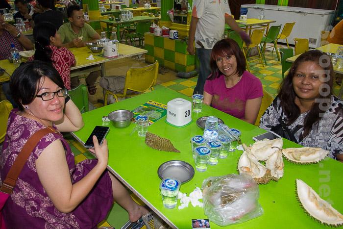 IMG_0651-durian ucok medan