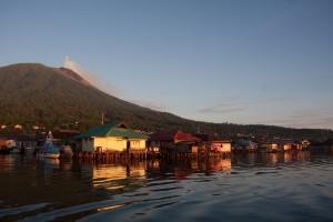 Sunrise-di-kaki-Gunung-Gamalama-Ternate